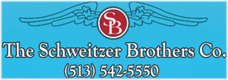 The Schweitzer Brothers Co.