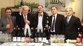 tradizioni viticole e gastronomiche