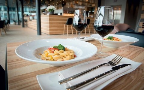 ristorante Vicenza