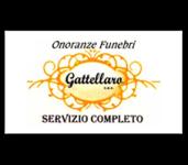 Onoranze Funebri Gattellaro
