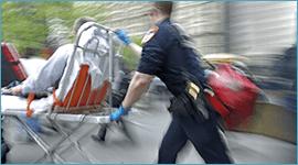 trasporto emodializzati