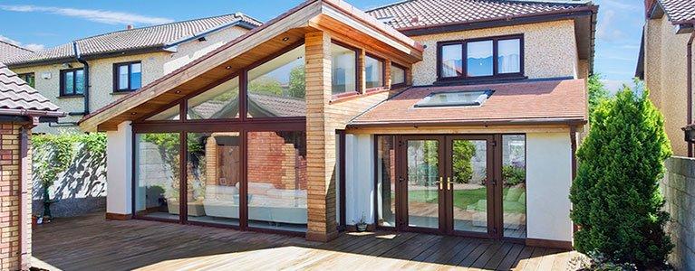metropolitan-extensions-home-renovations