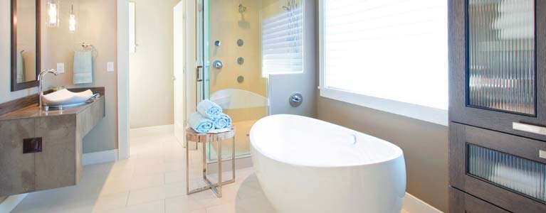 metropolitan-extensions-home-bathroom001
