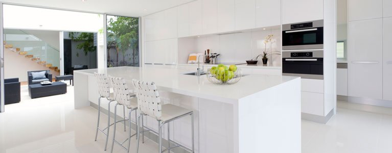 metropolitan-extensions-home-kitchen