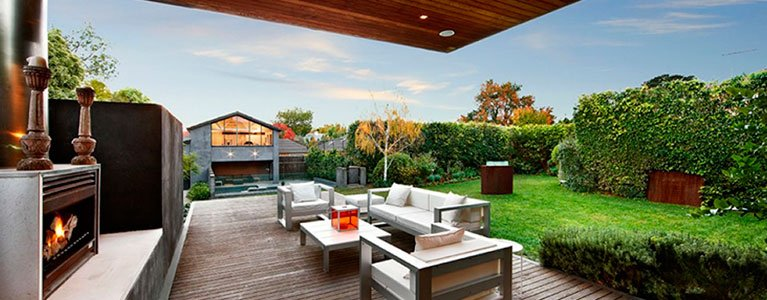 metropolitan-extensions-home-outdoor.