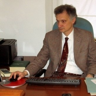 Avv. Eugenio Gasparino