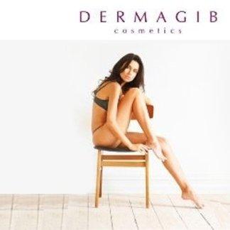 trattamento dermagib