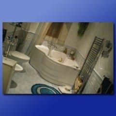 impianto bagno