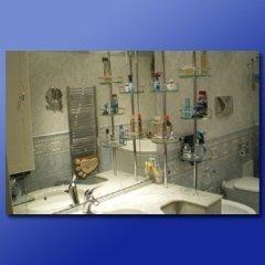 impianto idrosaniatorio