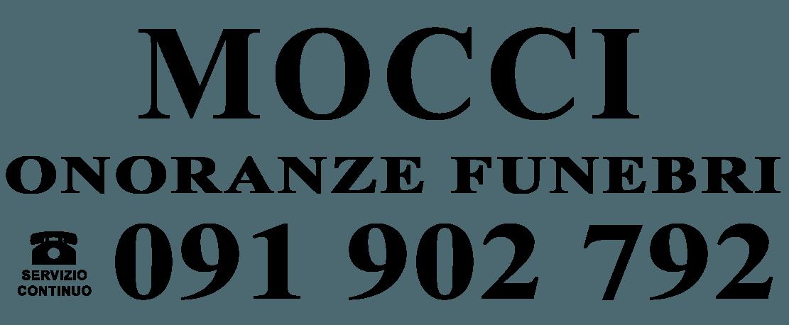 Onoranze Funebri Mocci