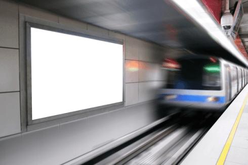 componenti industria ferroviaria