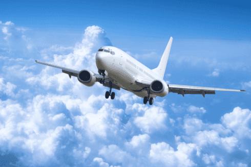 settore aeronautico