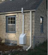 Radon Testing Lincoln NE
