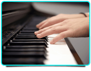 looking for piano lessons