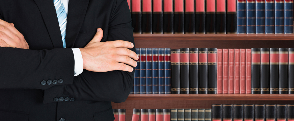 Bankruptcy Lawyer Gurnee, IL