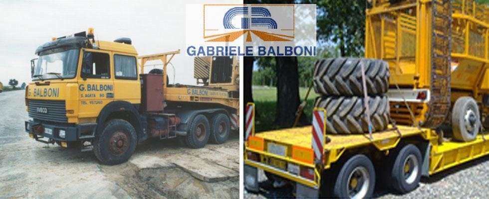 balboni-gabriele-autotrasporti-header02.