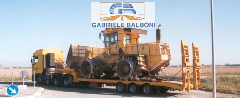 balboni-gabriele-autotrasporti-header01