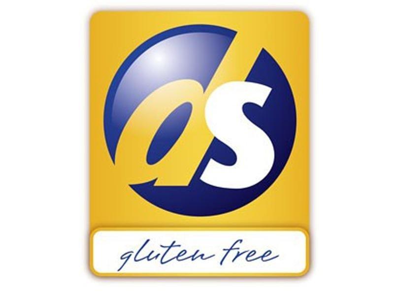 prodotti ds gluten free