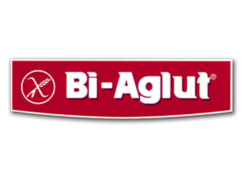 prodotti bi-aglut