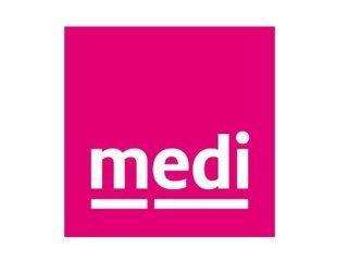 www.medi-italia.it/prodotti/lipedemalinfedema/calze-compressive.html
