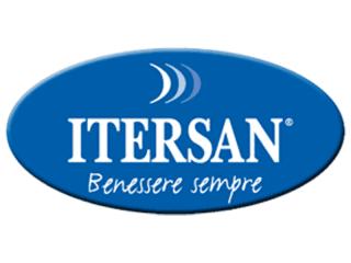 www.itersan.com/