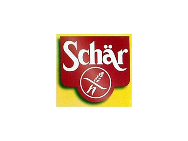 prodotti schar