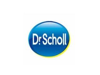 www.scholl-shoes.com/it_it/