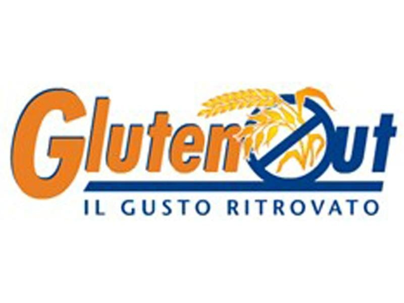 prodotti glutenout