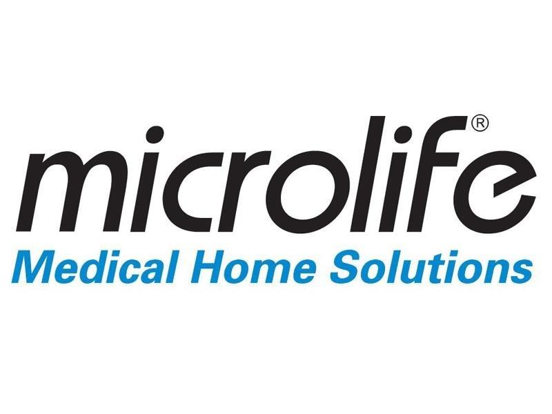 prodotti microlife