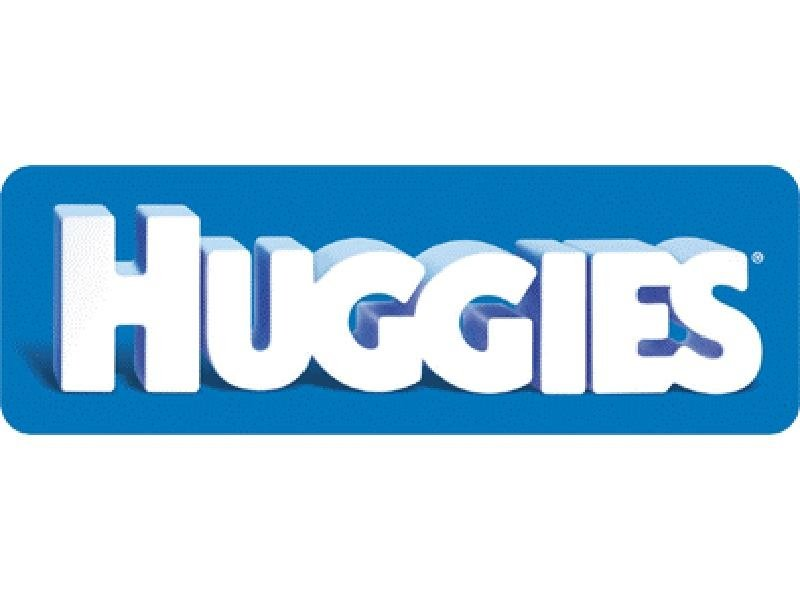 prodotti huggies