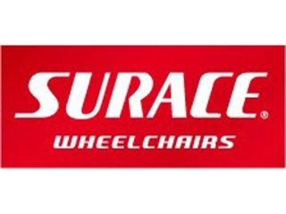 www.surace.it/