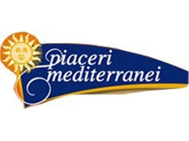 prodotti piaceri mediterranei