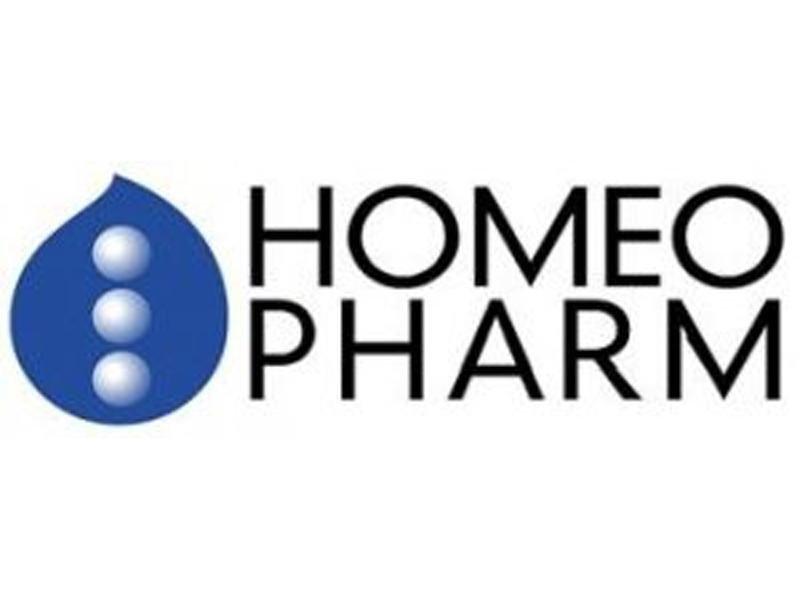 prodotti homeopharm