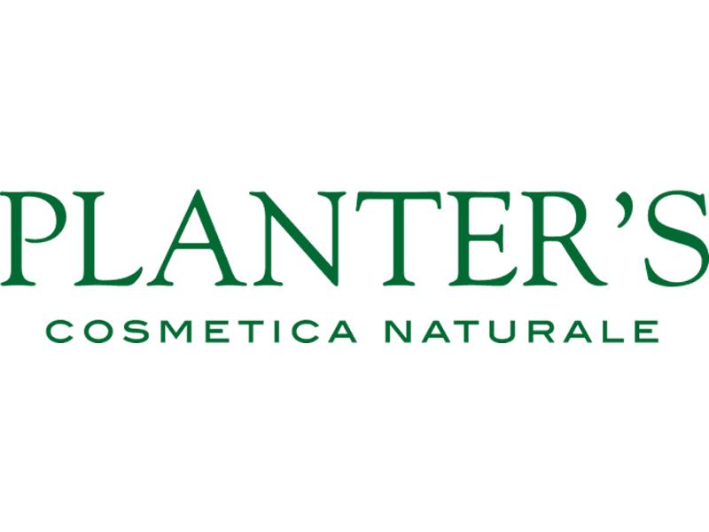 prodotti planters