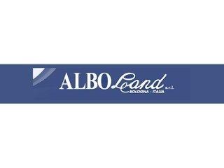www.alboland.com/