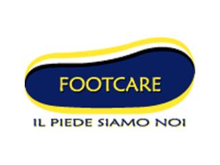 www.footcare.it/