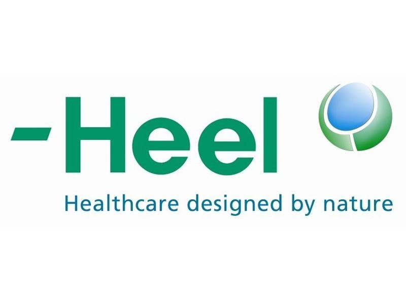 prodotti heel