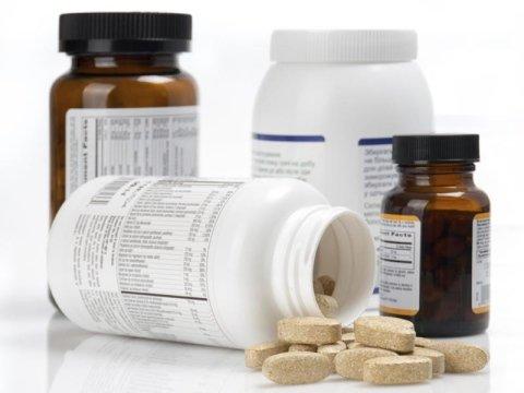 servizi farmaceutici