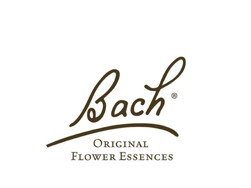 prodotti bach