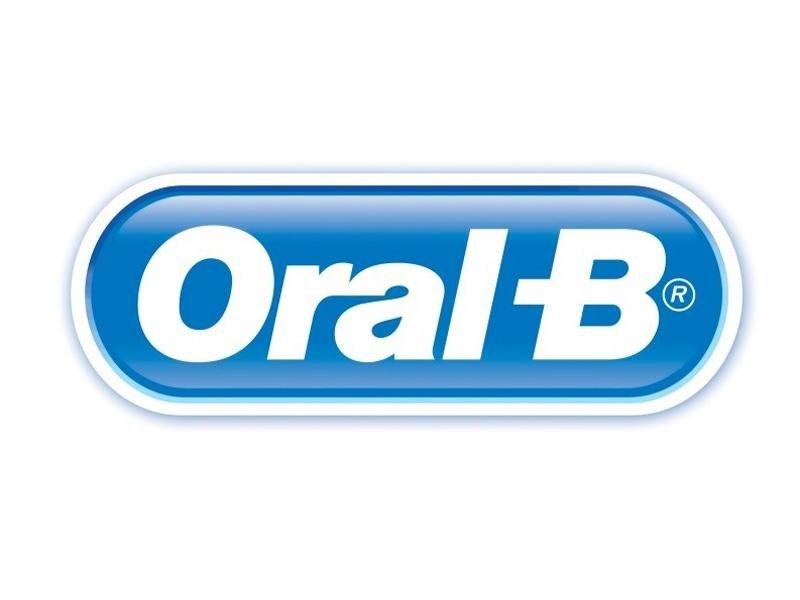 prodotti oralB