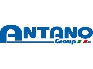 antanogroup.com/