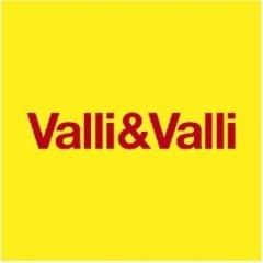 Maniglie Valli e Valli