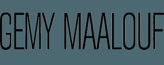 Logo image of Gemy Maalouf