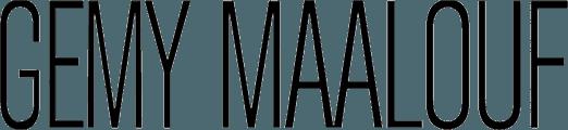 Logo of Gemy Maalouf