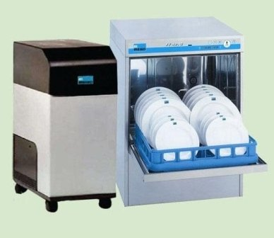 lavastoviglie per ristorazione, friggitrici per ristorazione, macchine da caffè per ristorazione