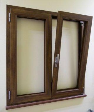 infissi per finestre