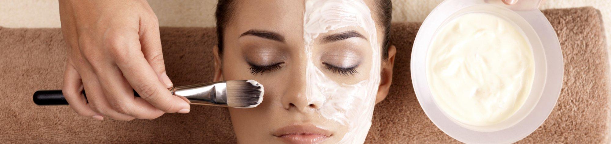 Facial Treatments Woodbury, NY