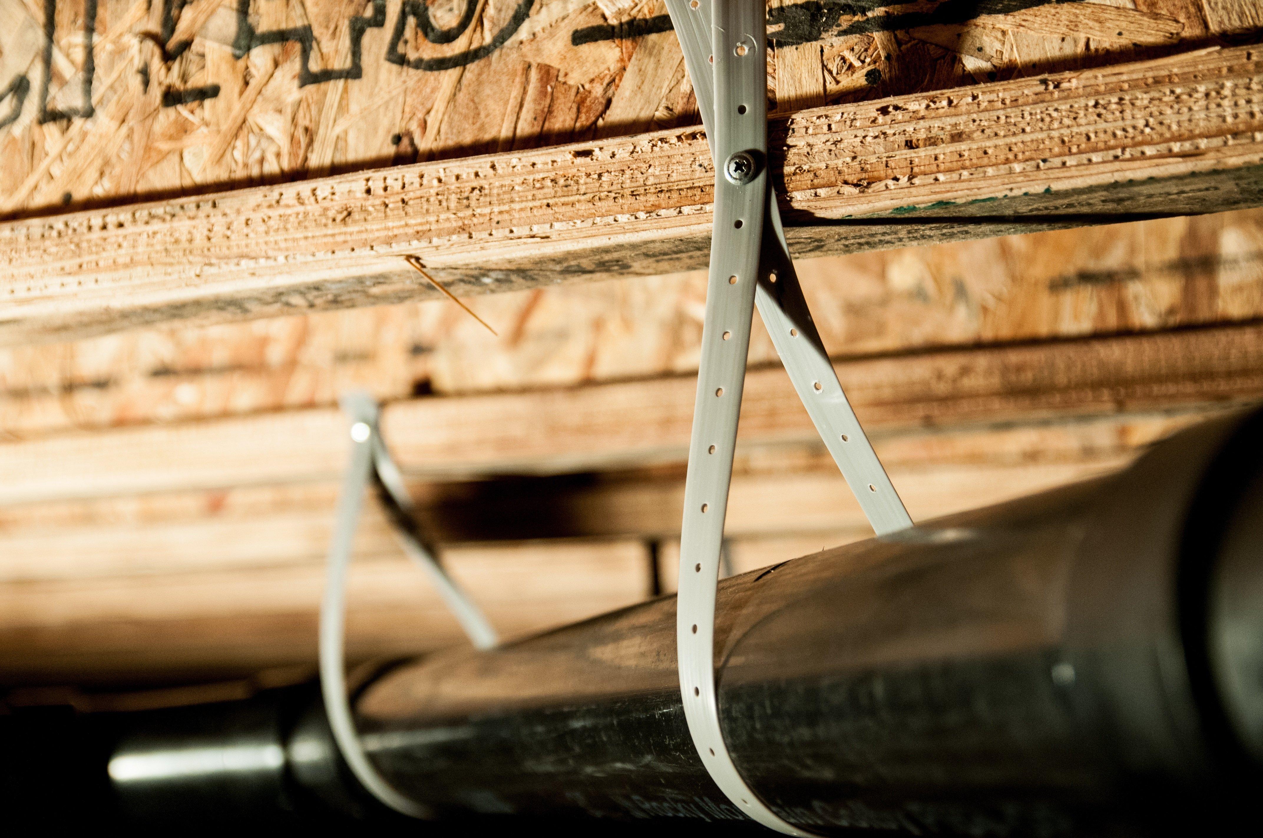 Plumbing work in Juneau