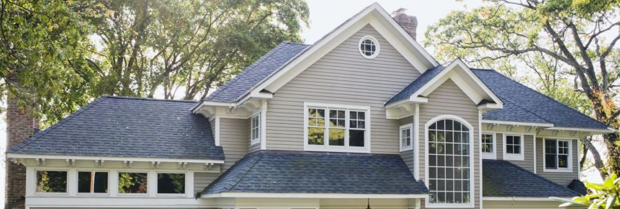 Remodeling Company Wisconsin Rapids WI Boyles Roofing Stunning Construction And Remodeling Companies Exterior