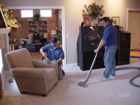 Cleaning Cincinnati Oh Excel Carpet Services